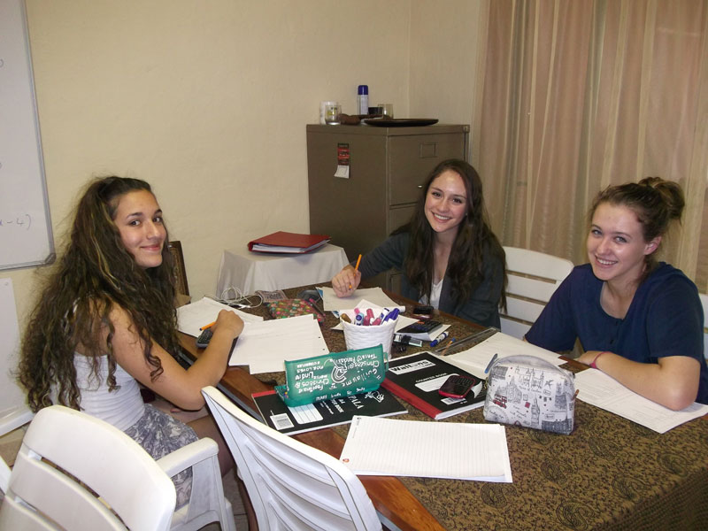 3-of-the-2013-A-Level-Students